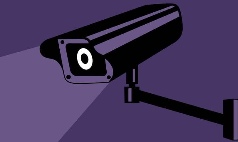 Surveillance de masse comment y échapper ?