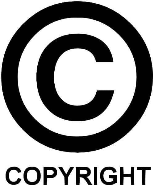 Copyrights: 76 millions de requêtes de désindexation pour Google en février