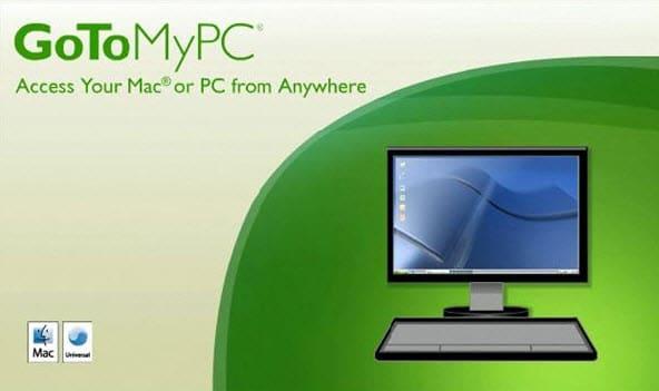 GoToMyPC : l'outil d'accès à distance victime d'un piratage