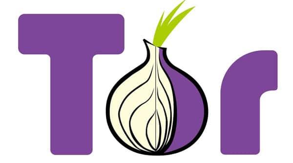 Le réseau Tor est sous surveillance via des noeuds espions