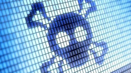 Des virus informatiques paralysent 3 hôpitaux en Grande Bretagne