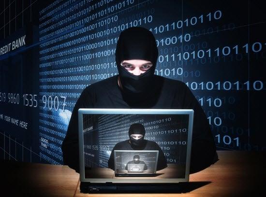 Cybercriminalité : 29 millions dérobés à la Banque centrale russe