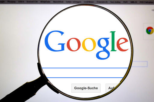 Google a supprimé 1 milliard de liens cette année