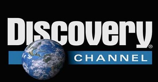 Les chaînes Discovery incluses dans les offres BOX SFR à partir de 19.99 euros par mois