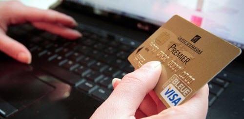 Arnaques sur Internet : comment éviter les risques lors d'un achat en ligne ?