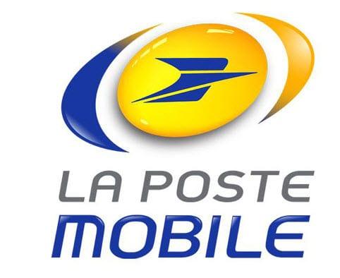 La Poste Mobile : la promotion sur la Box internet TV Plus reconduite jusqu'en juin