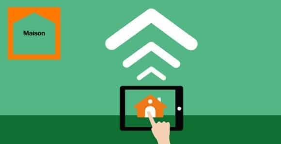 Orange va lancer sa 4G Box : la Flybox