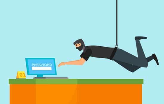 Piratage : 300 millions de comptes iCloud menacés de suppression ?