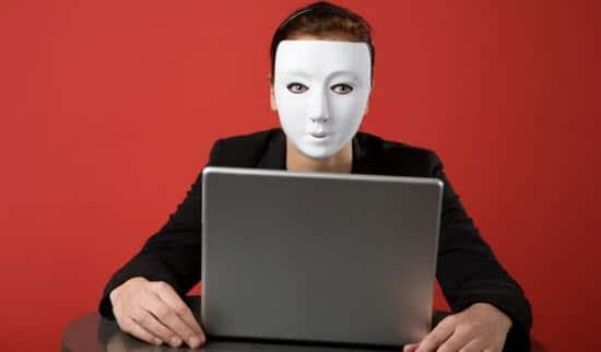 DoubleAgent: une attaque qui transforme l'anti-virus en agent malveillant