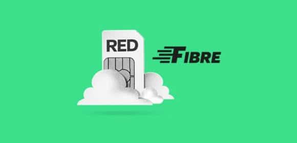 La BOX Internet à 10 euros prolongée jusqu'au 06 juin chez RED BY SFR