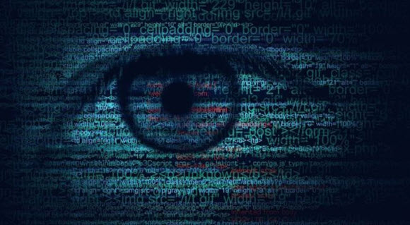 Un test pour savoir si votre ordinateur est espionné par la NSA