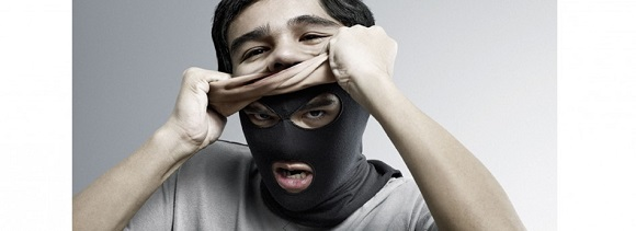 Vol d'identité : Facebook sécurise votre photo de profil