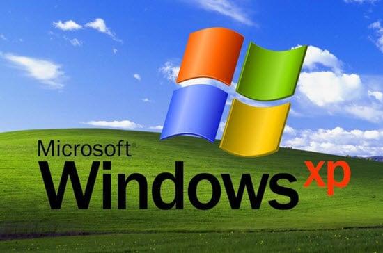Cyberattaques: avec Windows XP, le pire est toujours à craindre