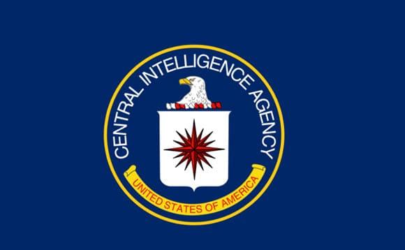 ELSA : comment la CIA traque un PC grâce au wifi