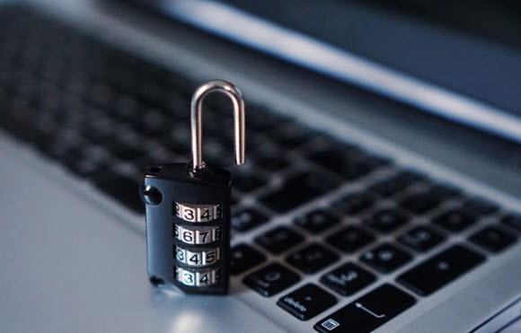 DarkHotel, un groupe de hackers qui s'attaque au Wi-Fi des hôtels de luxe