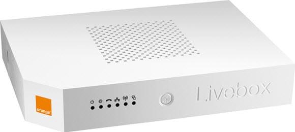 L'ADSL Orange en promo à partir de 24.99€/ mois avec le code privilège PROMOADSL
