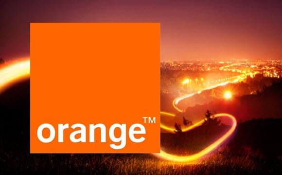 La Fibre Orange toujours disponible à partir de 19.99€ jusqu'au 16 octobre
