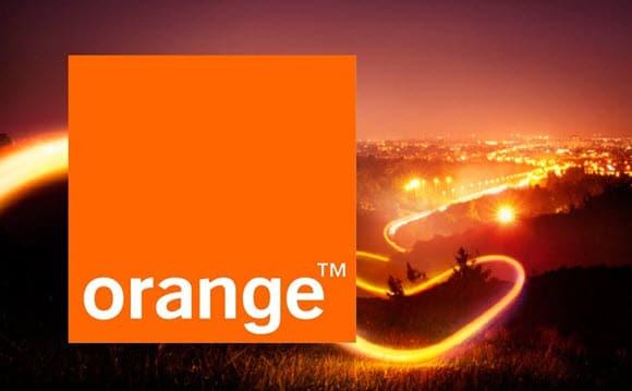 Orange Internet : la Fibre dès 19.99€ par mois et bien d'autres surprises