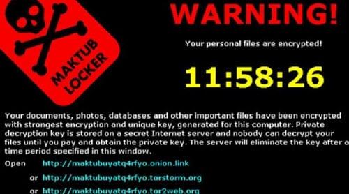 Windows 10 : nos astuces pour protéger ses données contre les ransomwares