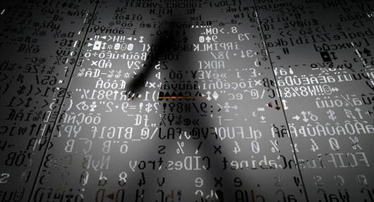 Cybersécurité : Kaspersky révèle des failles au sein des entreprises marocaines