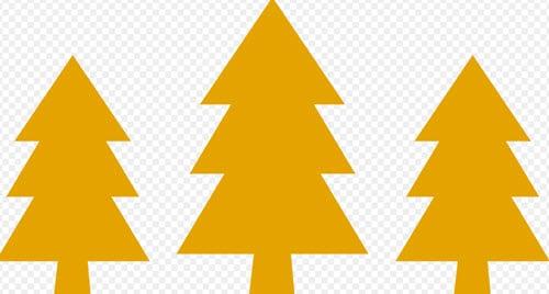 Les meilleures offres Box Internet du moment pour Noël