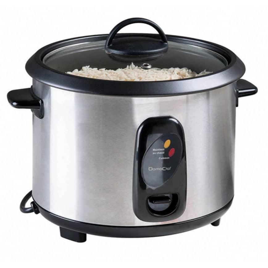 Cuiseur à riz