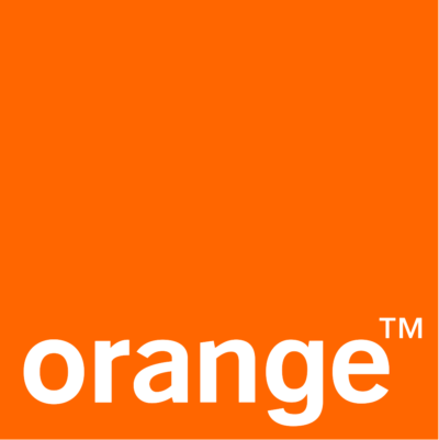 Offres internet Orange