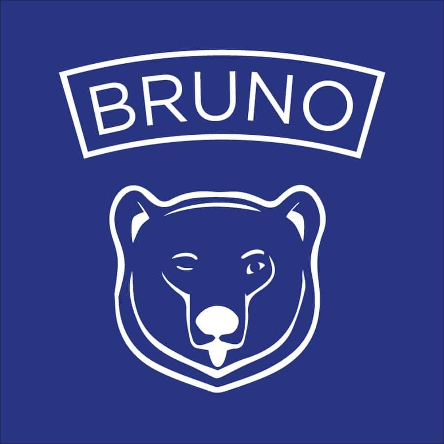 Matelas Bruno