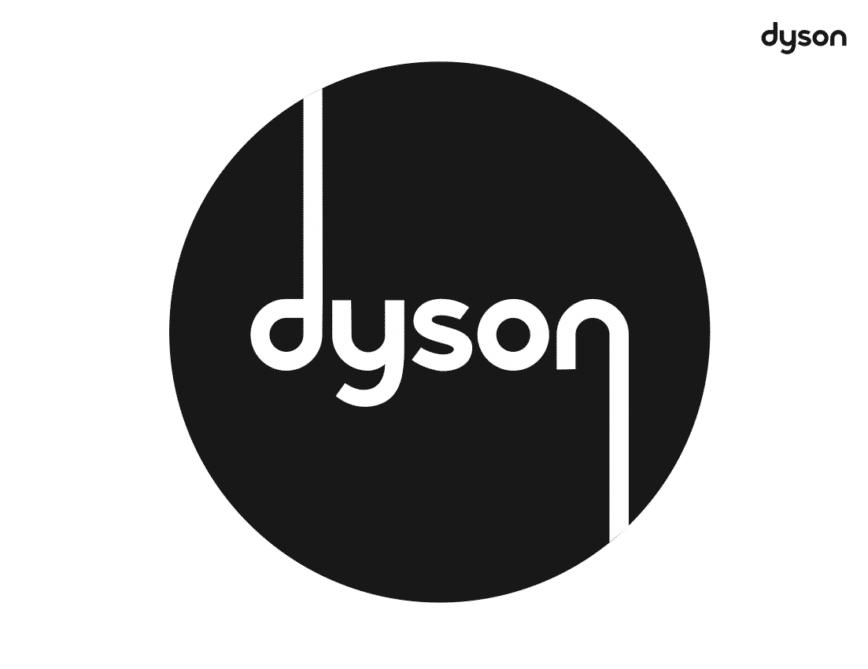 Les aspirateurs Dyson