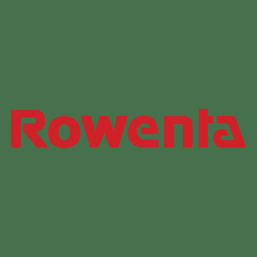 Les aspirateurs Rowenta