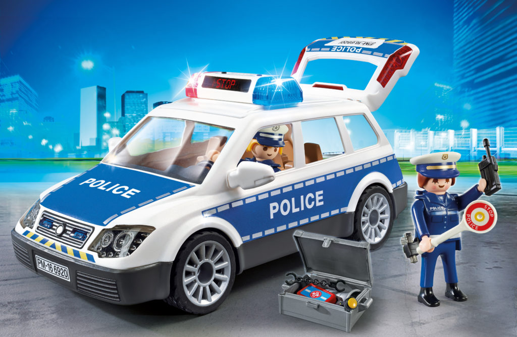 Playmobil City Playmobil ActionGammePrix Et Explications City ZNw8PX0Onk