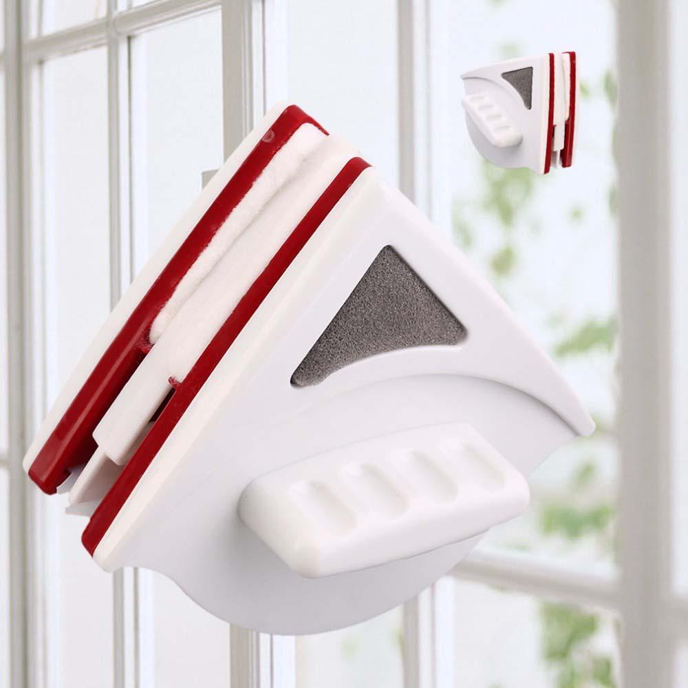 comment choisir le meilleur lave vitre magn tique. Black Bedroom Furniture Sets. Home Design Ideas