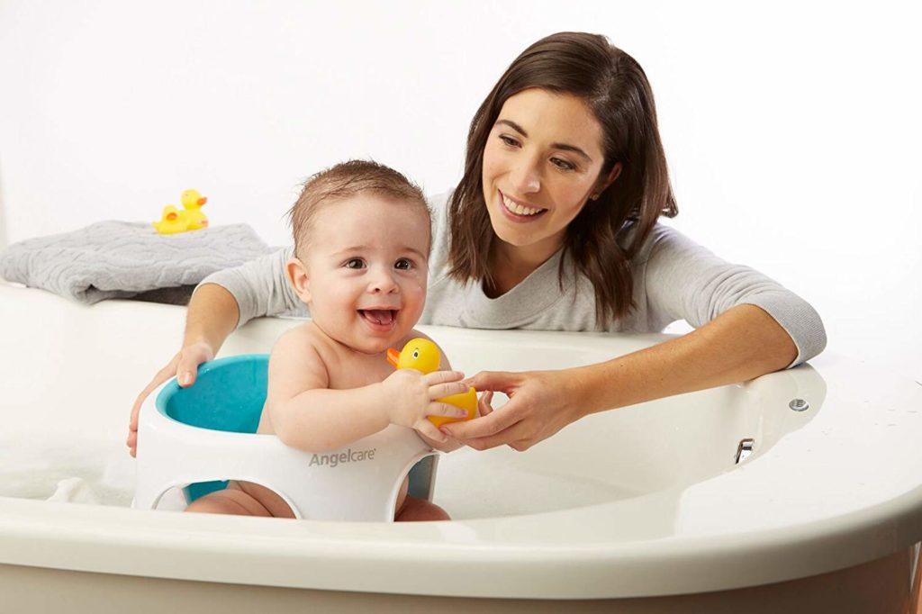 profiter du prix le plus bas éclatant bas prix Comment choisir le meilleur anneau de bain?