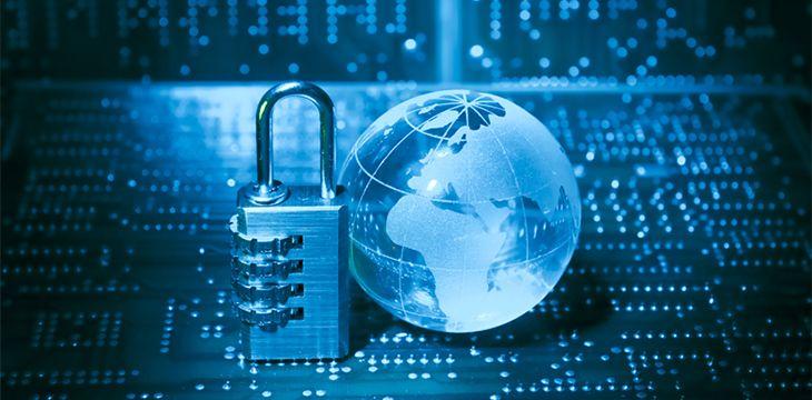 Protection sur internet
