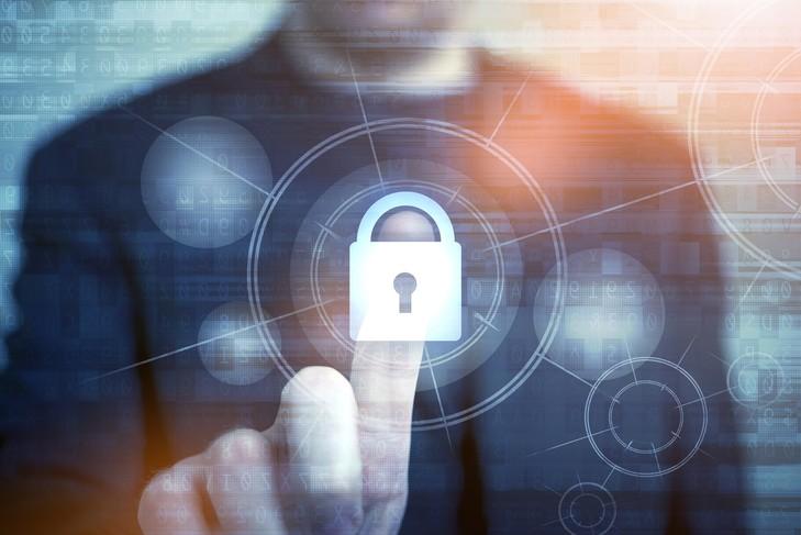 Bien se protéger sur internet entre VPN et antivirus