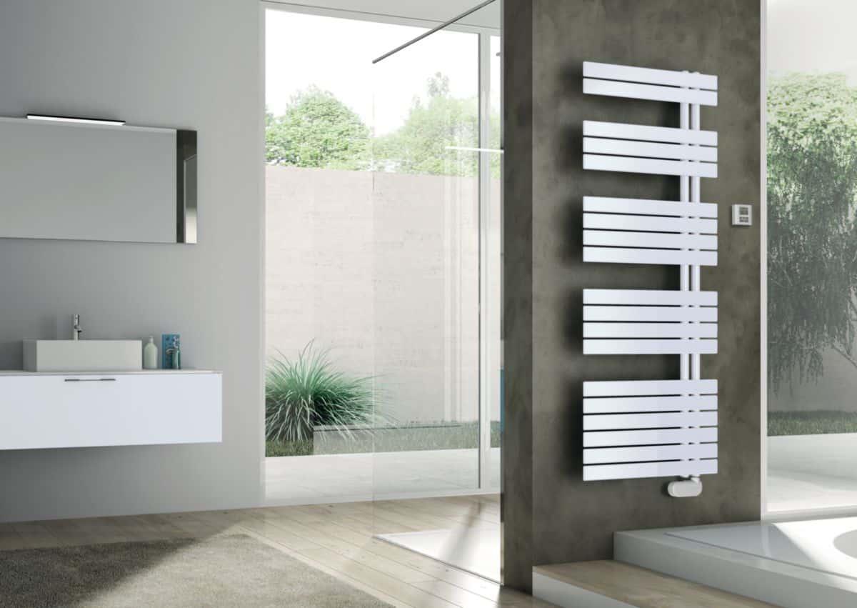 Comment Choisir La Puissance D Un Seche Serviette Electrique quel est le meilleur sèche-serviette électrique ?