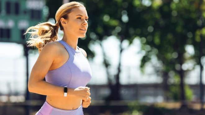 Comment suivre son évolution sportive?