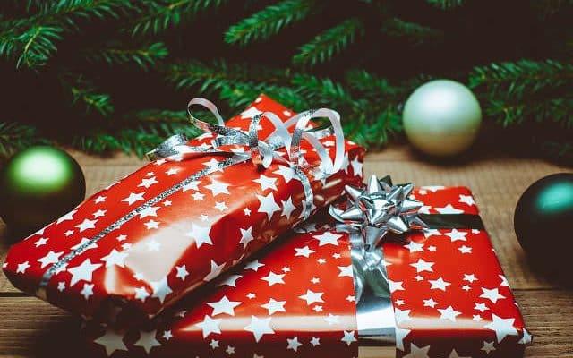 Anticiper les cadeaux de Noël avec le Black Friday