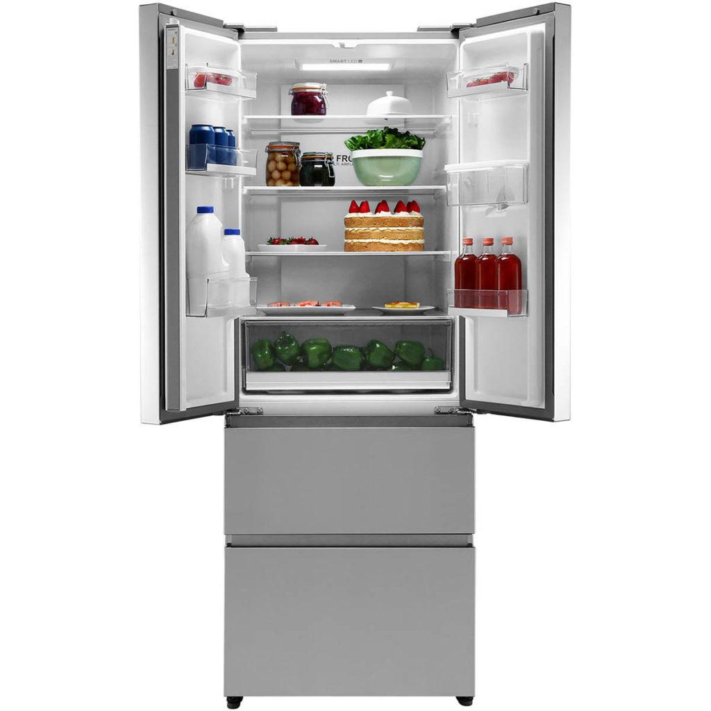 Réfrigérateur Haier HB16WMAA