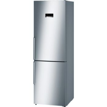 Refrigerateur Bosch KGN36XL35 VITAFRESH