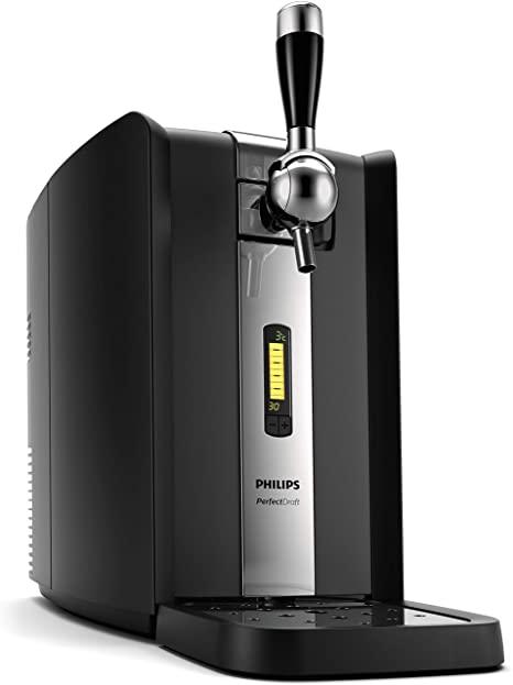 Tireuse à bière Philips HD3720 25 Perfect Draft