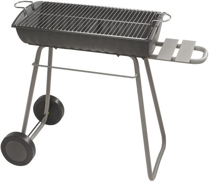 Barbecue Invicta Niagara
