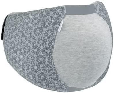 Babymoov Dreambelt Dotwork ceinture de grossesse