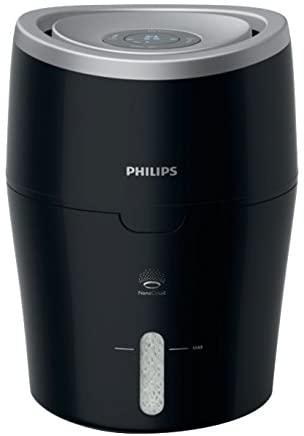 Philips HU4813/10 Humidificateur d'air