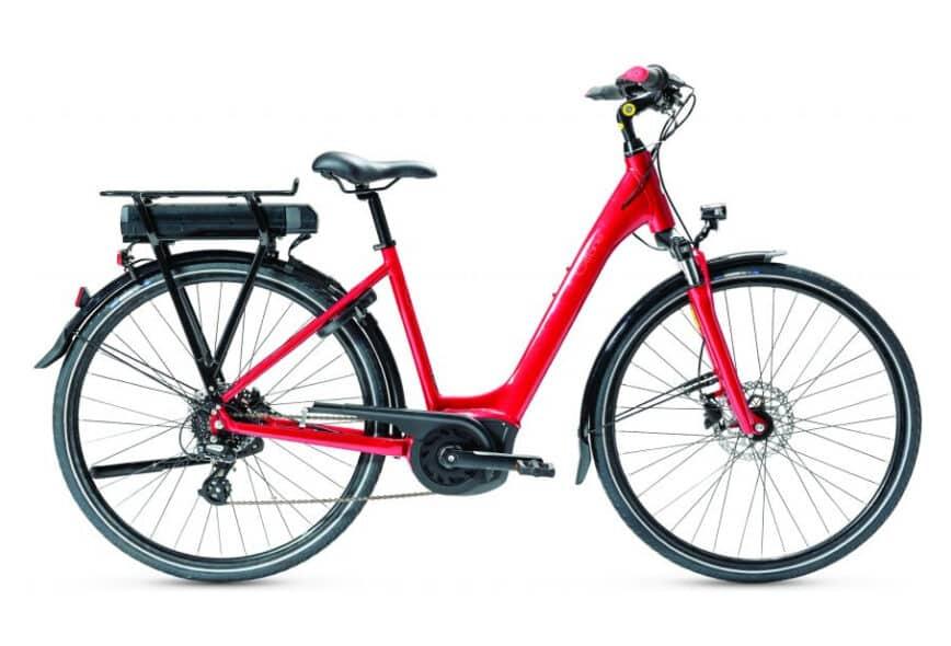 Les meilleurs vélos électriques petite taille que vous devez absolument conduire en 2021